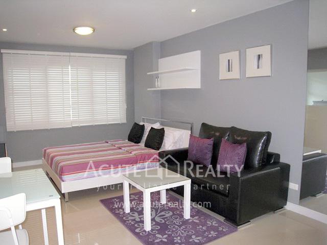 condominium-for-rent-condo-one-thonglor-sukhumvit-40-