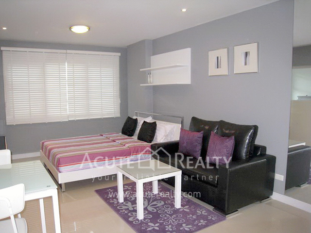condominium-for-rent-condo-one-thonglor-sukhumvit-40-