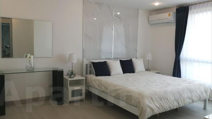 condominium-for-rent-bangkok-garden