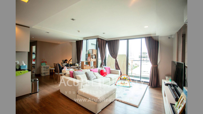 condominium-for-rent-the-unique-sukhumvit-62-1