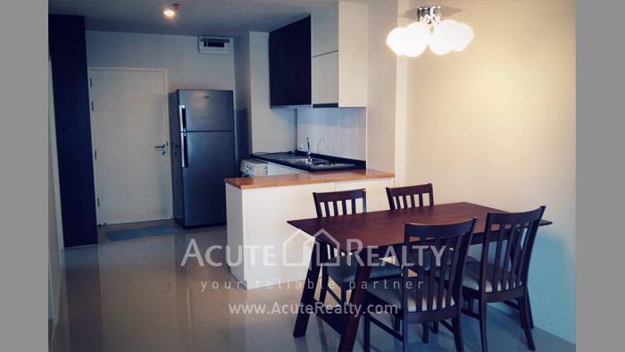 condominium-for-rent-aspire-rama-9
