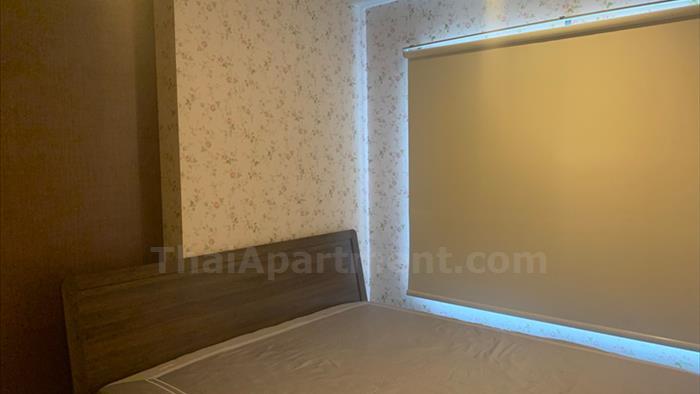condominium-for-rent-issi-condo-suksawat