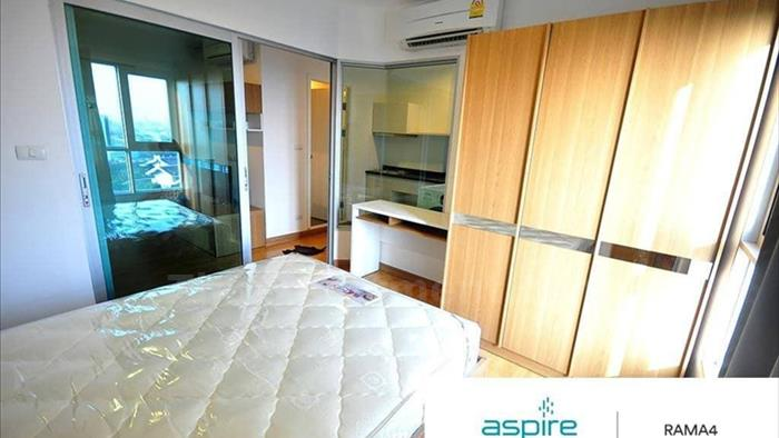 condominium-for-rent-aspire-rama-4