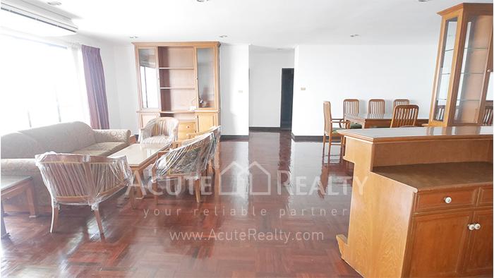 condominium-for-rent-le-premier-1