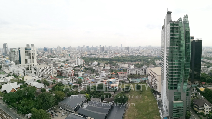 condominium-for-rent-the-diplomat-sathorn