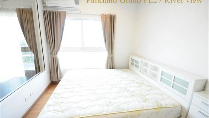 condominium-for-rent-the-parkland-grand-taksin