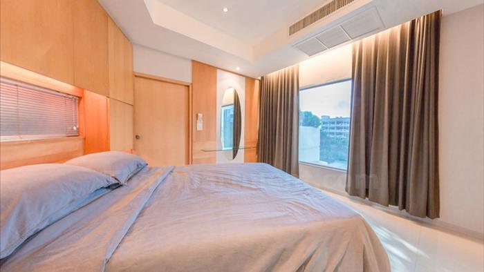 condominium-for-rent-baan-nonsi