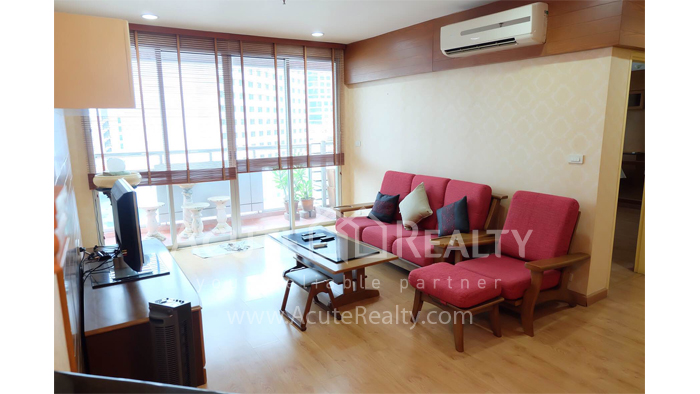 condominium-for-rent-silom-grand-terrace