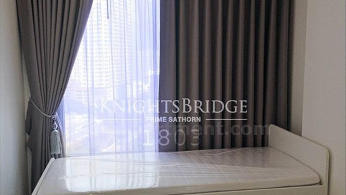 condominium-for-rent-knightsbridge-prime-sathorn
