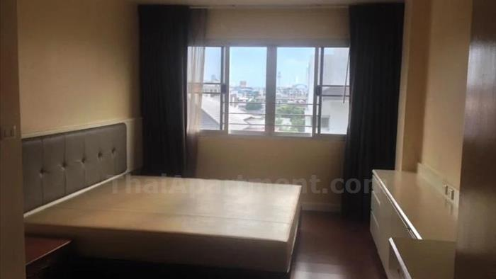 condominium-for-rent-condo-one-x-sathorn-narathiwas-24-