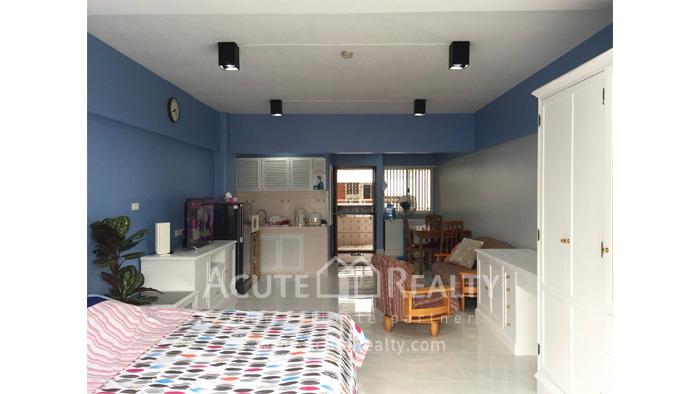 condominium-for-rent-pathum-wan-place