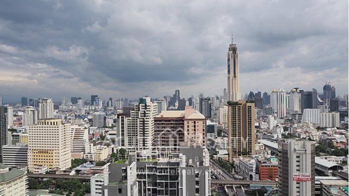 condominium-for-rent-the-address-phayathai