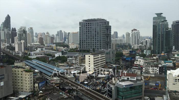 condominium-for-rent-siri-at-sukhumvit