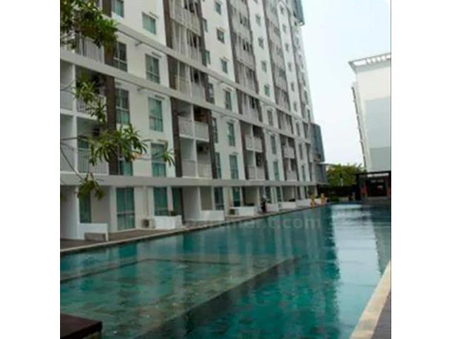 condominium-for-rent-a-space-asoke-ratchada
