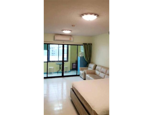 condominium-for-rent-srivara-mansion-bldg-2-