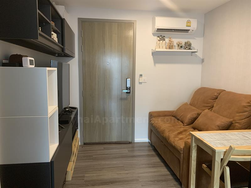 condominium-for-rent-notting-hill-jatujak-interchange