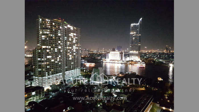 condominium-for-rent-watermark-chaophraya