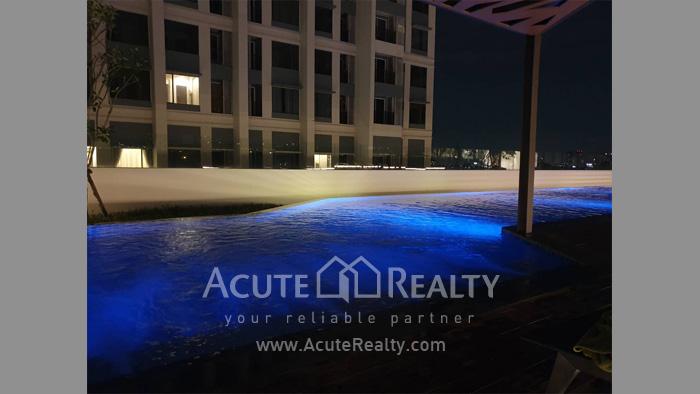condominium-for-rent-the-saint-residences