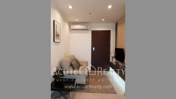 condominium-for-rent-rhythm-asoke