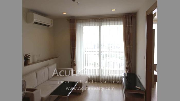 condominium-for-rent-rhythm-ratchada-huaikwang