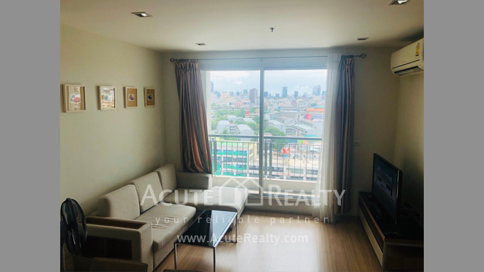 condominium-for-rent-rhythm-ratchada-huaikwang