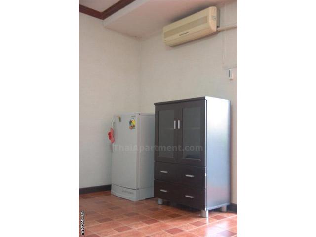 condominium-for-rent-ekbodin-condominium