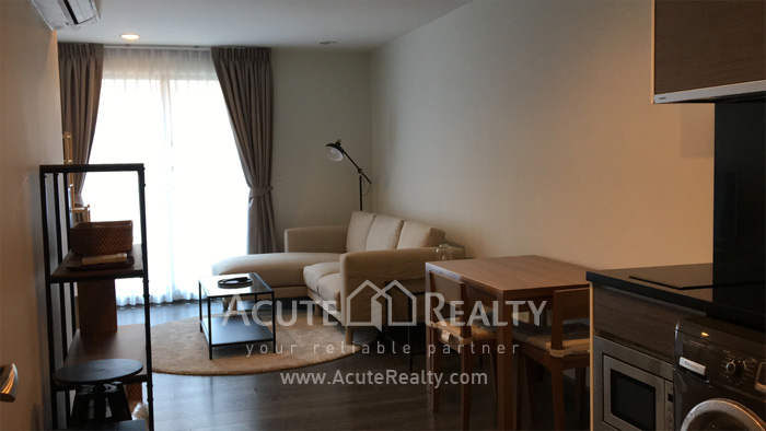 condominium-for-rent-rende-sukhumvit-23