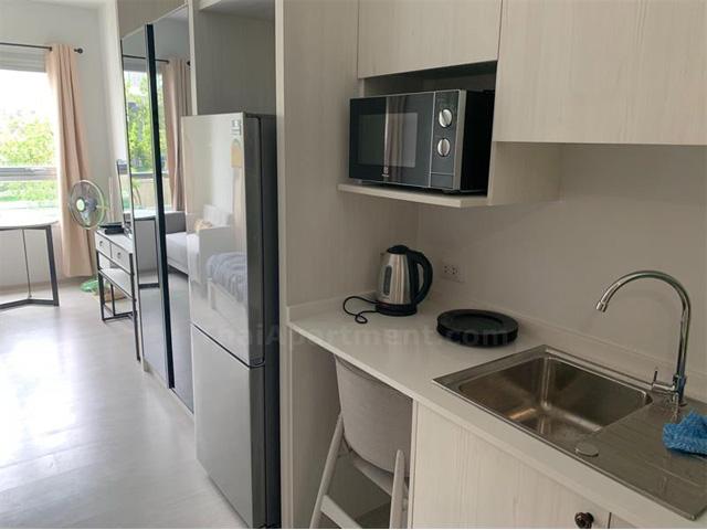 condominium-for-rent-chapter-one-shine-bangpo