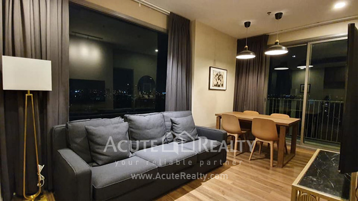 condominium-for-rent-ceil-by-sansiri