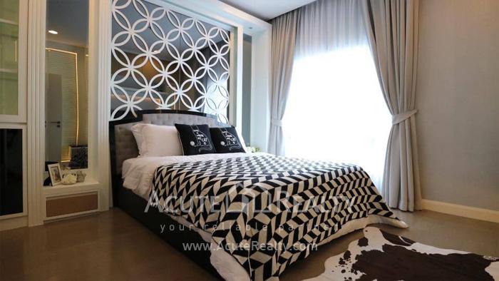 condominium-for-rent-the-crest-sukhumvit-34