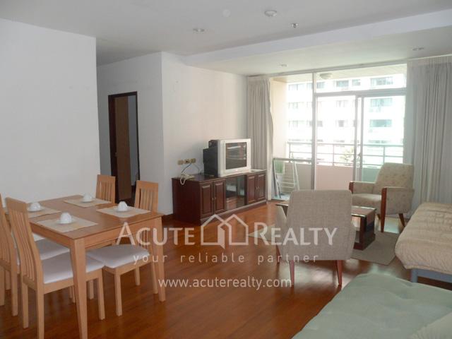 condominium-for-rent-grand-langsuan