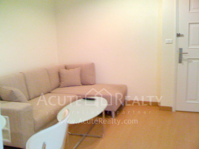 condominium-for-rent-life-sukhumvit-65