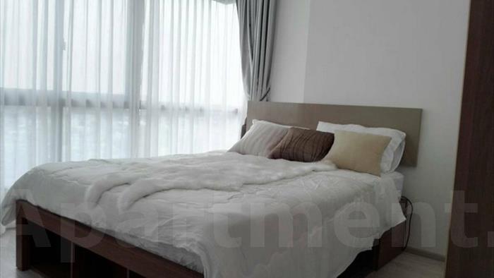 condominium-for-rent-ideo-mobi-bangsue-grand-interchange