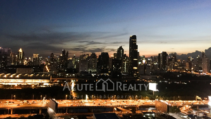 condominium-for-rent-a-space-i-d-asoke-ratchada