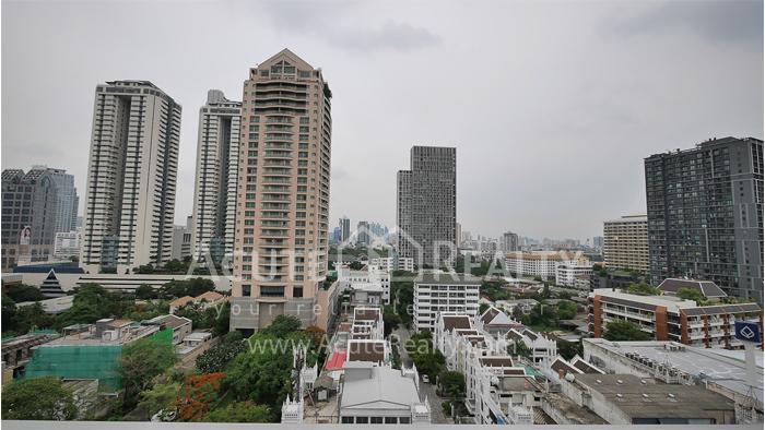 condominium-for-rent-supalai-elite-sathorn-suan-plu