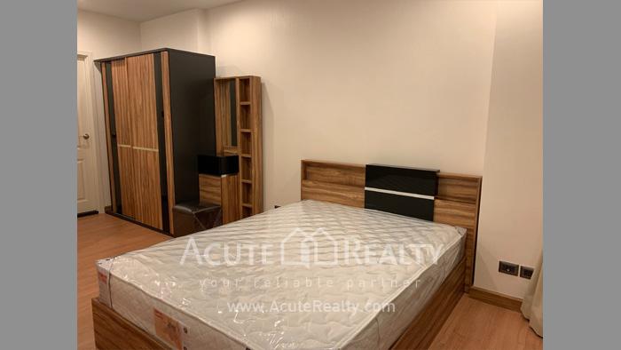 condominium-for-rent-supalai-wellington-ii