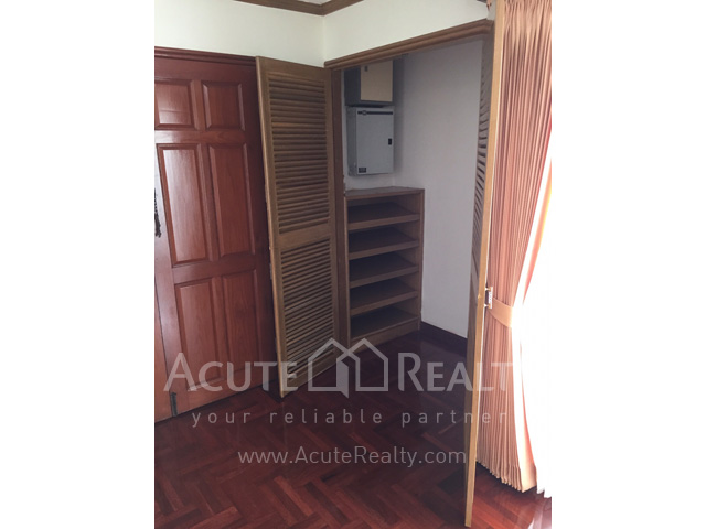condominium-for-rent-liberty-park
