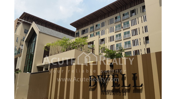 condominium-for-rent-condolette-dwell