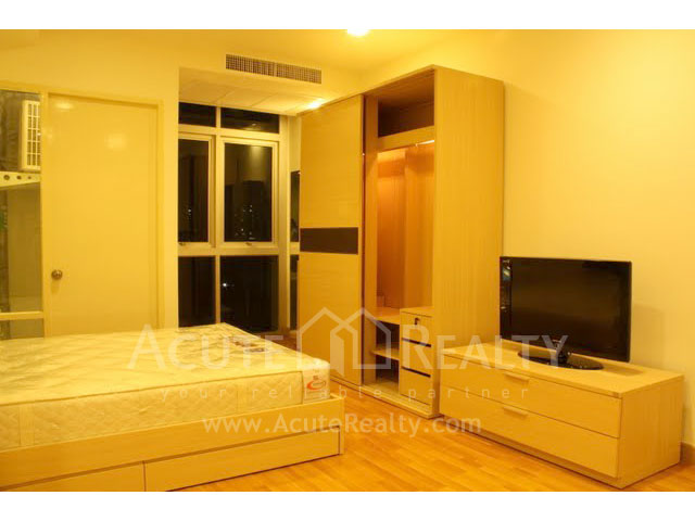 condominium-for-rent-nusasiri-ekamai