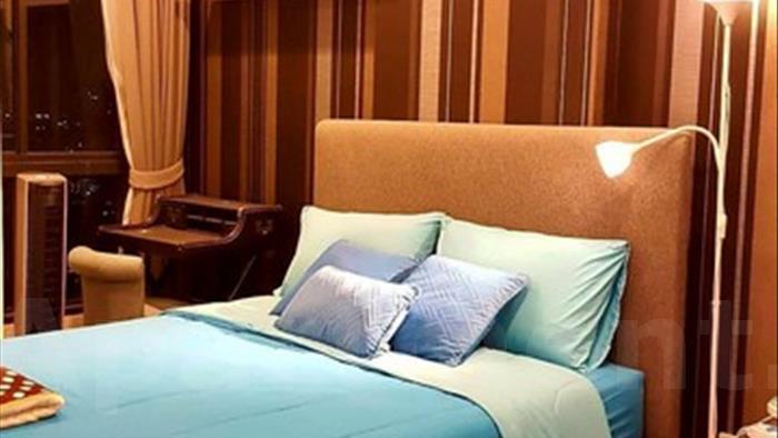 condominium-for-rent-ideo-sathorn-thapra