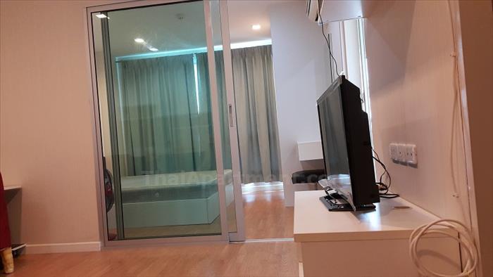 condominium-for-rent-casa-condo-ratchada-thapra