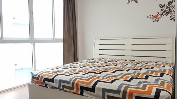 condominium-for-rent-z2-condo-ladprao-5