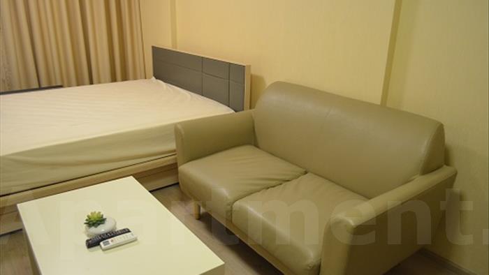 condominium-for-rent-elio-del-ray