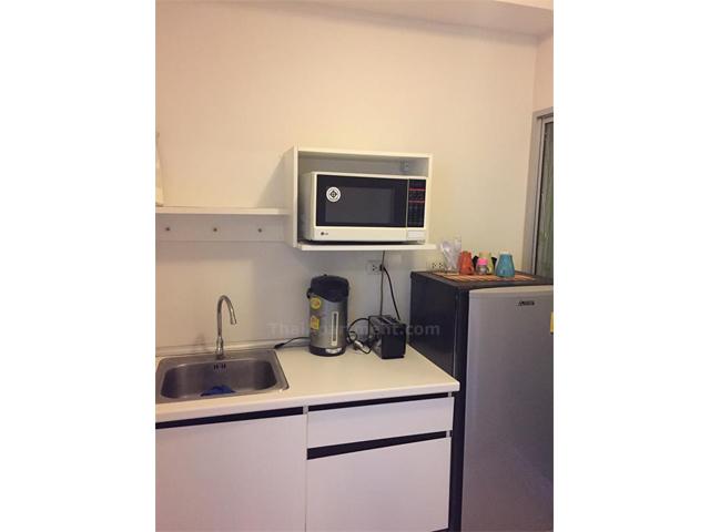 condominium-for-rent-baan-charoen-krung