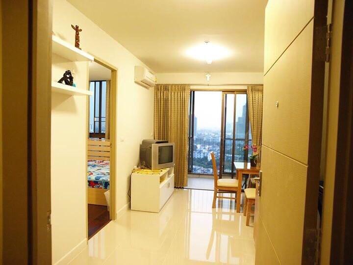 condominium-for-rent-ideo-sathorn-taksin