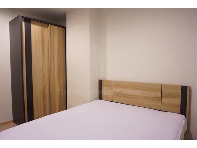 condominium-for-rent-b-loft-sukhumvit-109