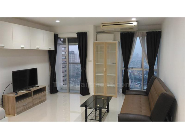 condominium-for-rent-silom-suite