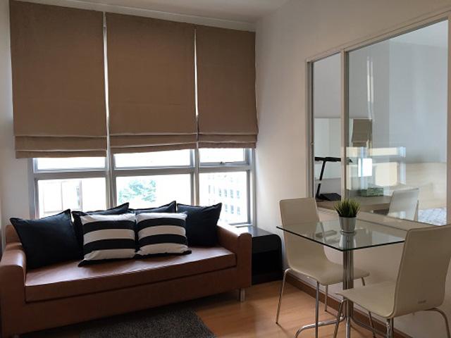 condominium-for-rent-life-ratchada-suthisan
