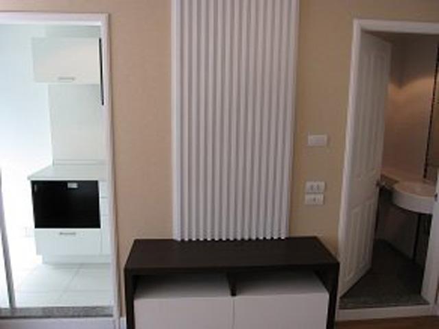 condominium-for-rent-lumpini-place