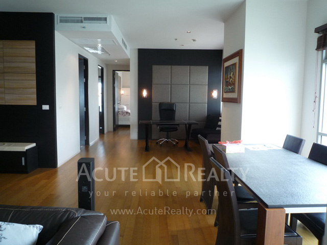 condominium-for-rent-the-madison-